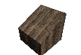WoodWedge.png
