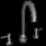 Faucet02.png