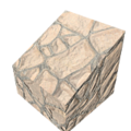 FlagstoneWedge.png