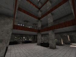 Hospital3.jpg