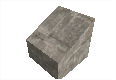 Wedge60EndConcrete.png