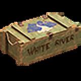 WhiteRiverSupplies.png