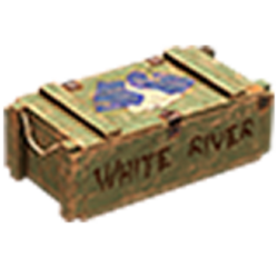 White River Supplies