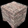 BrickGableInvertedQuarter.png