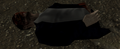 Corpse.png