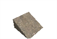 Wedge60TipGravel.png