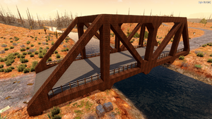 Asphalt Bridge 1.png