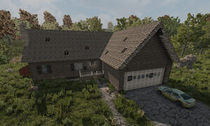 House new mansion 03.jpg