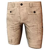 DenimShortsPants.png