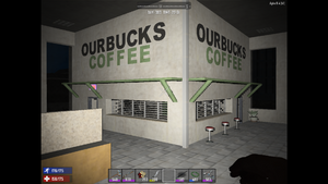 Ourbucks.png