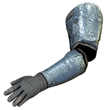 SteelGloves.png