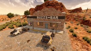 Bar01.png
