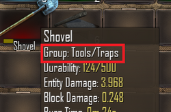 Group.png
