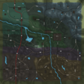 Highway 73 Map.png