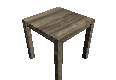 WoodTable.png
