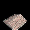 BrickGableQuarter.png