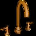 FaucetBrass02.png