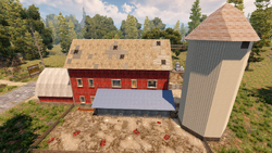 Barn03Right.png