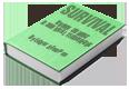 UrbanCombatBook.png