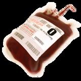 BloodBag.png