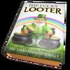 BookLuckyLooter.png