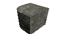 ConcreteCNRRound.png