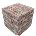 BrickWindowCircleCorner.png