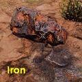 Iron node.jpg
