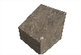 Wedge60EndGravel.png