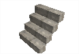 StairsConcrete.png