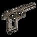 HandgunParts.png