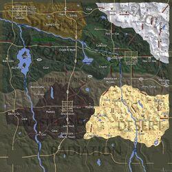 7 Days to Die Alpha 14.3 Map.jpg