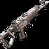SniperRifle