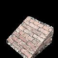 BrickWedgeTip.png