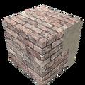 BrickCornerstone.png
