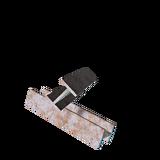 ScrapMetalBlock.png