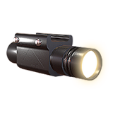 WeaponFlashlight.png