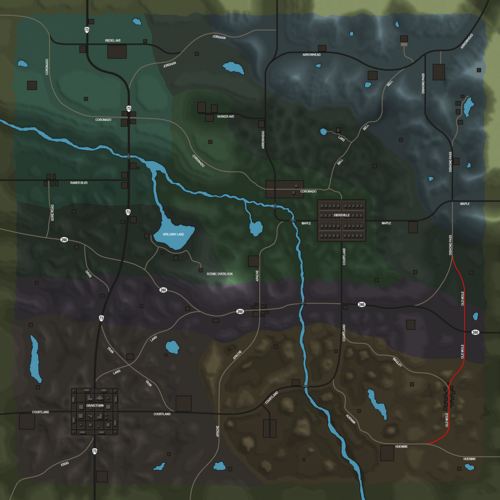 Old Mole Map.png