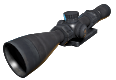 SniperRifle scopeFrame.png