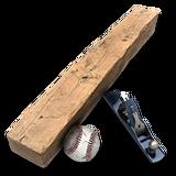 BaseballBatParts.png