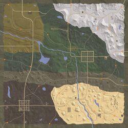 Map Spawn.jpg