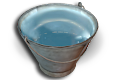 BucketWater.png