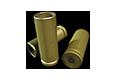 BulletCasing.png