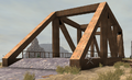 Bridge.png