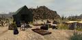Camp.png