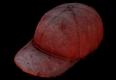 Ballcap.png