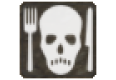 FoodPoisoning.png