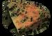 link;Beschimmeld Brood