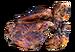 link;Verkoold Konijnenvlees