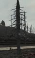 BurntTree.png